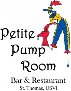 Petite Pump Room Bar & Restaurant